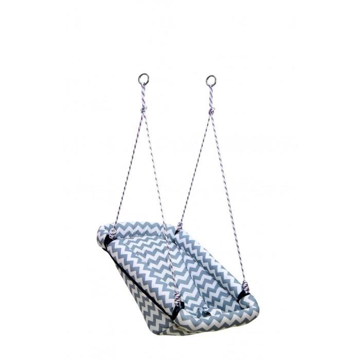 Качели Фея Гамак комфорт новая портативная спящая кровать гамак висячие качели горячие путешествия отдых на открытом воздухе гамак mesh нейлон гамак