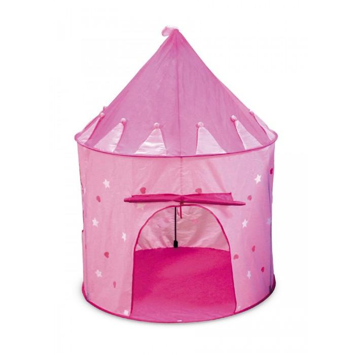Палатки-домики Фея Порядка Игровой домик Замок Белоснежки CT-085 палатки домики фея порядка игровой домик замок принцессы