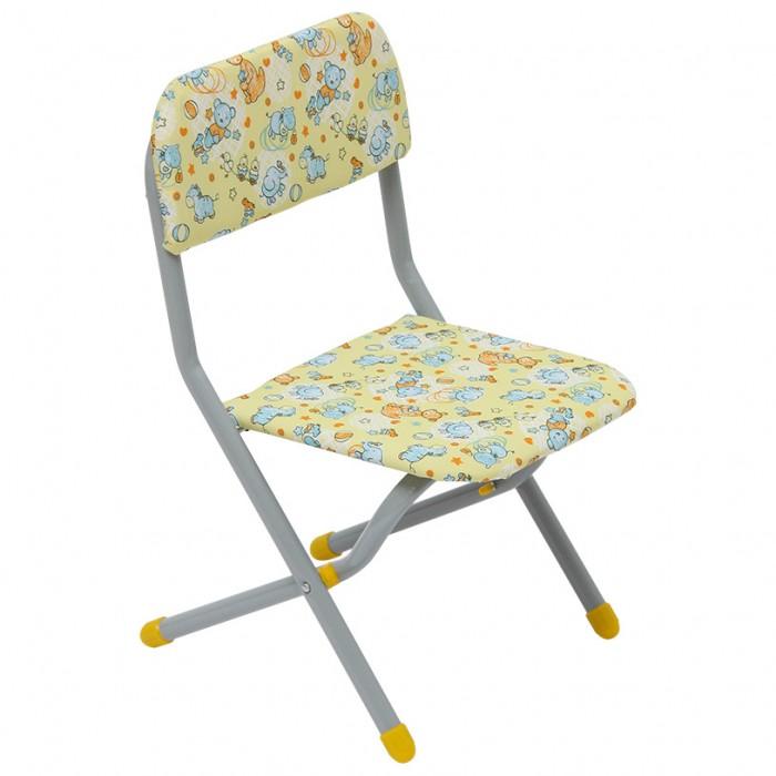 Детские столы и стулья Фея Стульчик от комплекта детской мебели Досуг 101