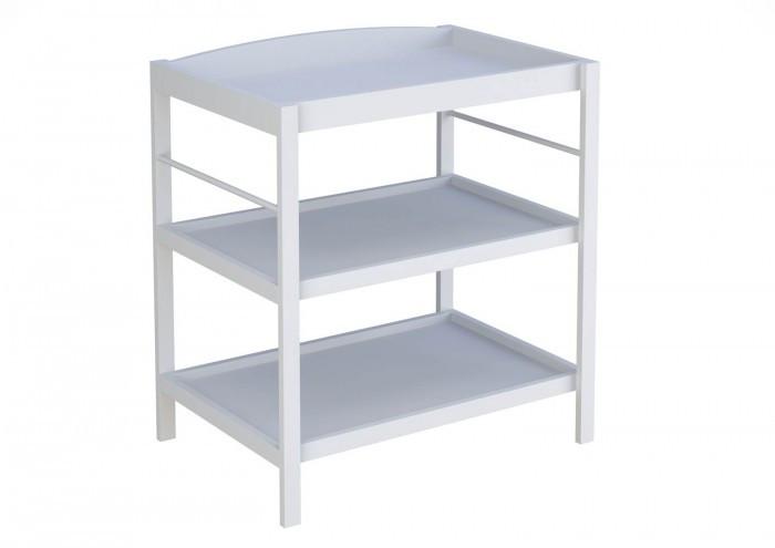 Детская мебель , Пеленальные столики Polini Simple 1080 арт: 43639 -  Пеленальные столики