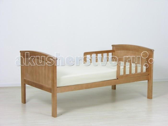 Аксессуары для мебели Фея Комплект ограждений для кровати 800