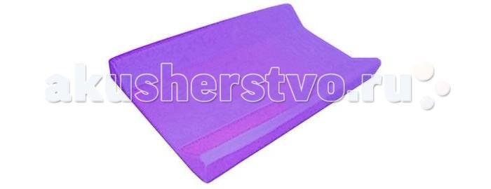 Накладки для пеленания Фея Накладка для пеленания Параллель 79,5x49