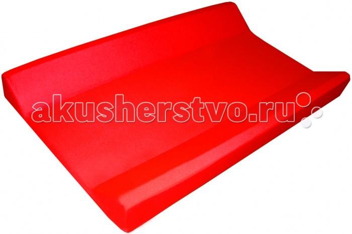 Накладки для пеленания Фея Накладка для пеленания Параллель 79,5x49 globex накладка для пеленания параллель плюс 4204 81х49