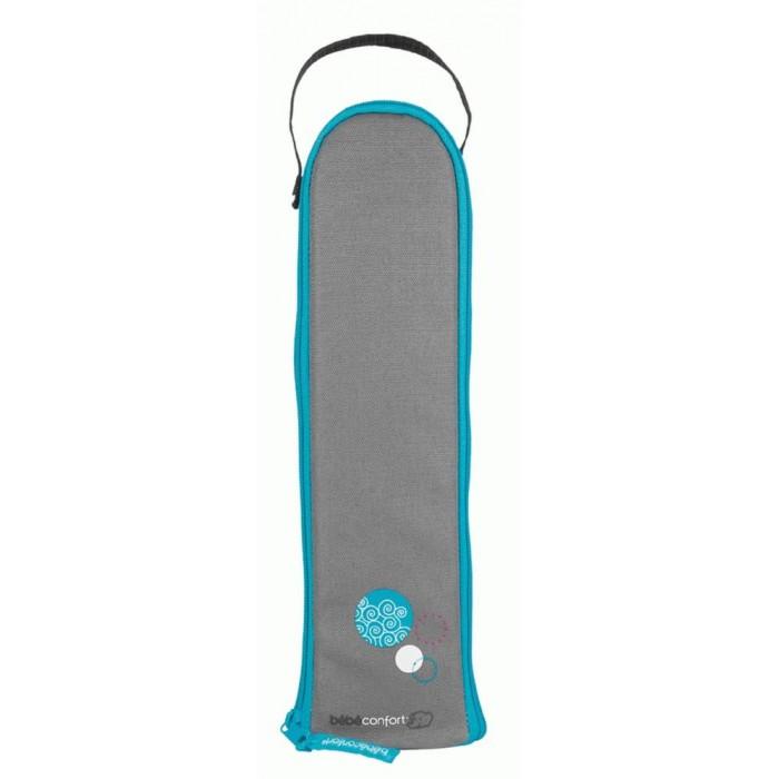 Аксессуары для кормления , Термосумки Bebe Confort Контейнер-сумка Traveller Maternity арт: 13735 -  Термосумки