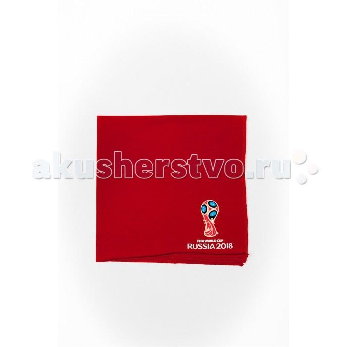 Шапочки и чепчики 2018 FIFA World Cup Russia Бандана детская