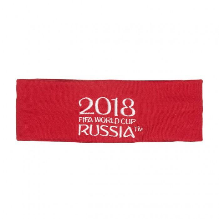 Шапочки и чепчики 2018 FIFA World Cup Russia Повязка детская