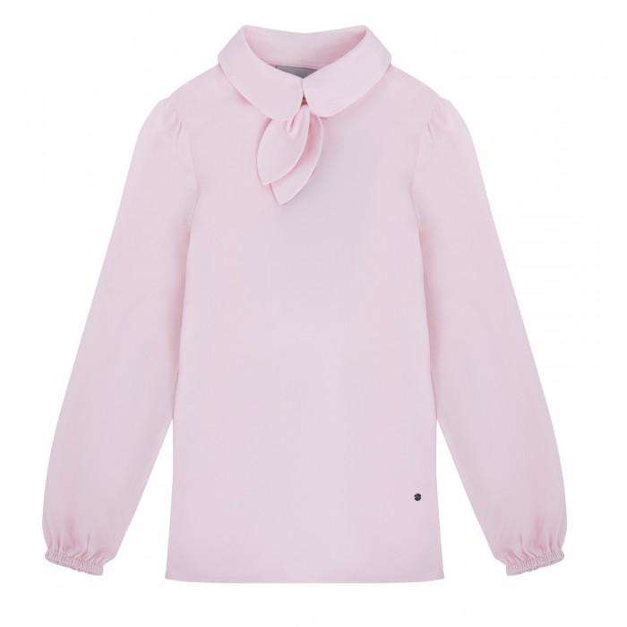 Школьная форма Finn Flare Kids Блузка для девочки KA20-76002 недорого