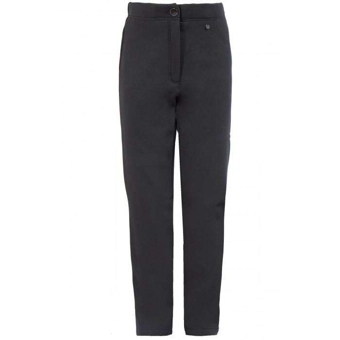 Купить Брюки, джинсы и штанишки, Finn Flare Kids Брюки для девочки KA17-71013