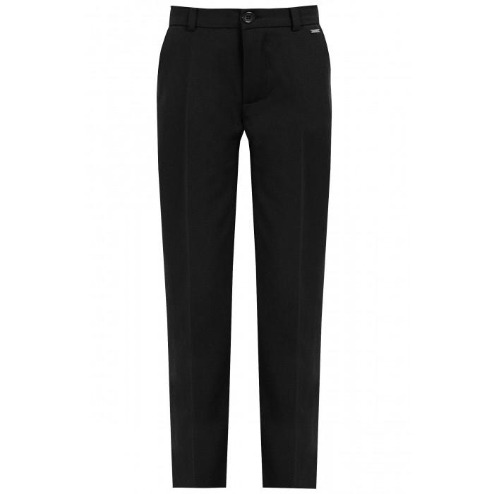 Детская одежда , Брюки, джинсы и штанишки Finn Flare Kids Брюки для мальчика KA17-86011 арт: 371618 -  Брюки, джинсы и штанишки