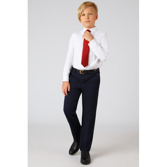 Купить Брюки, джинсы и штанишки, Finn Flare Kids Брюки для мальчика KA18-86006
