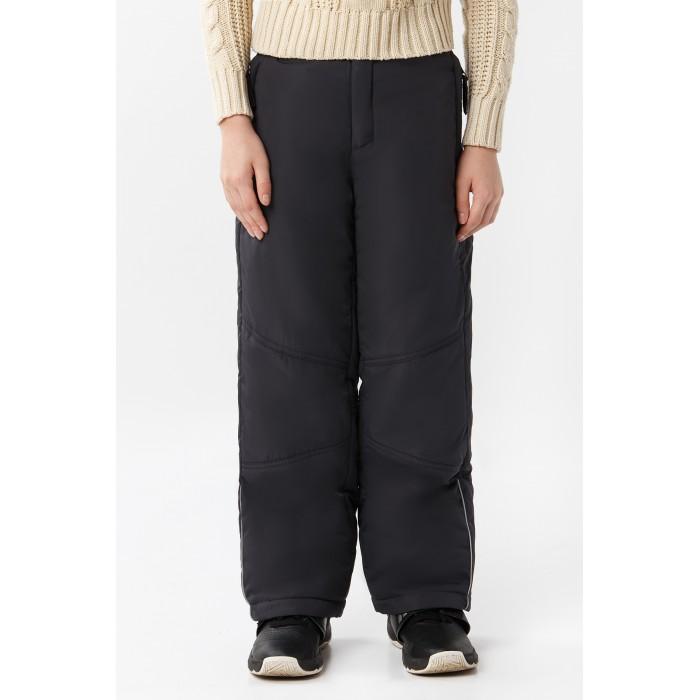 цена на Брюки и джинсы Finn Flare Kids Брюки для мальчика KA19-81013