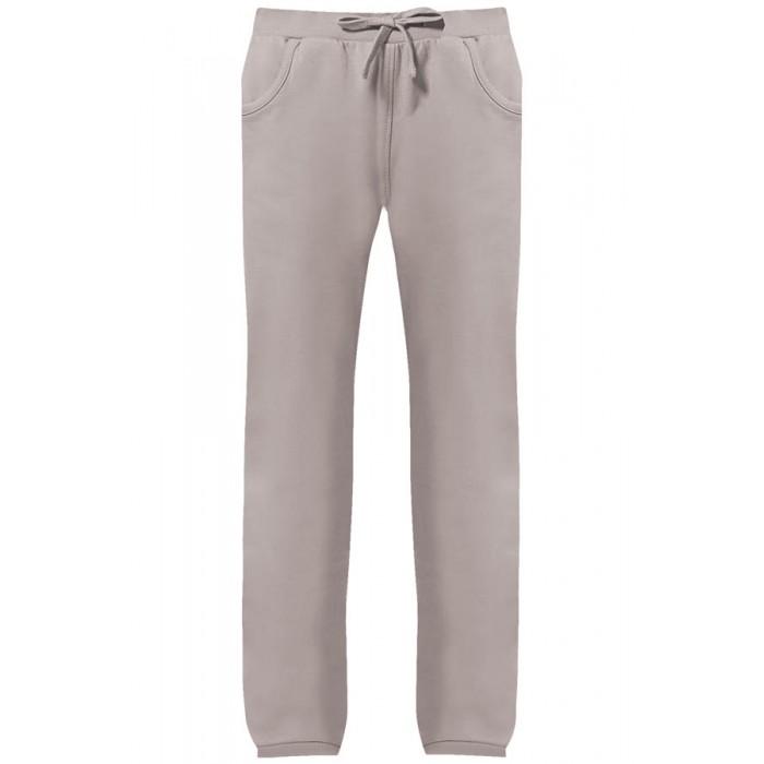 цена на Брюки и джинсы Finn Flare Kids Брюки KB18-71016