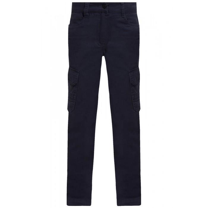 Купить Брюки, джинсы и штанишки, Finn Flare Kids Брюки KB18-81012