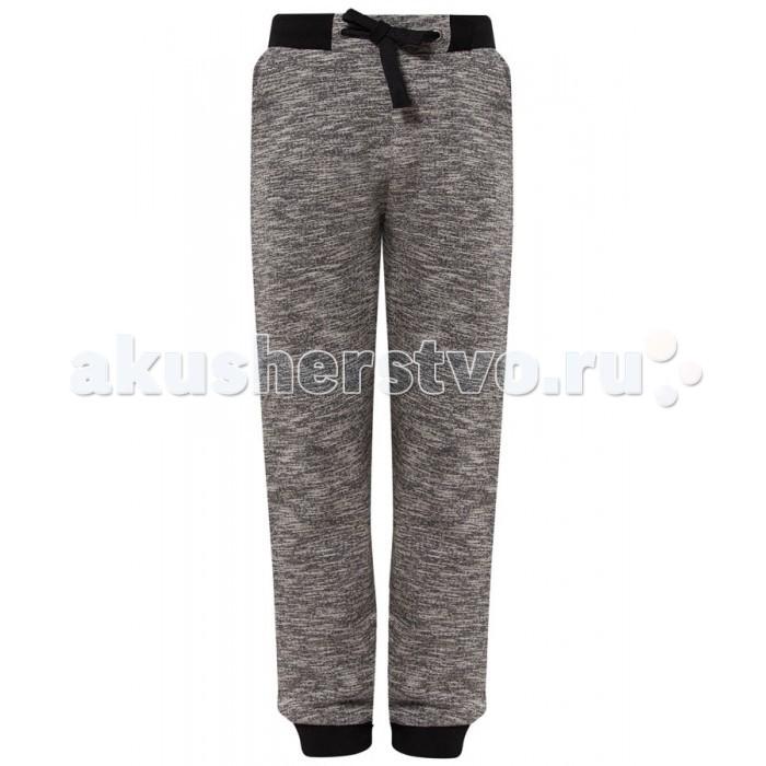 Брюки, джинсы и штанишки Finn Flare Kids Брюки KB18-81013