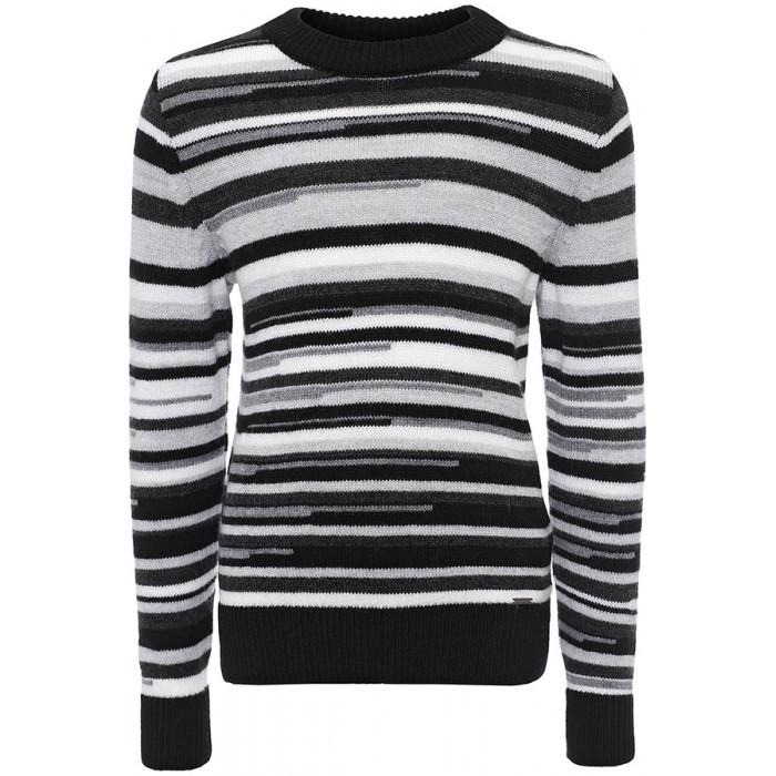 Детская одежда , Джемперы, свитера, пуловеры Finn Flare Kids Джемпер для мальчика KA16-81106 арт: 352185 -  Джемперы, свитера, пуловеры