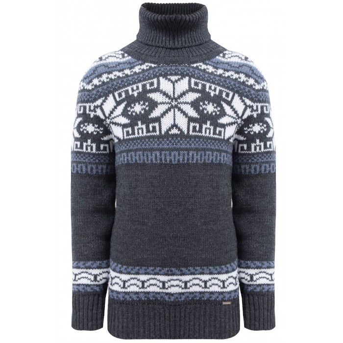 Джемперы, свитера, пуловеры Finn Flare Kids Джемпер для мальчика KW17-81122, Джемперы, свитера, пуловеры - артикул:415464
