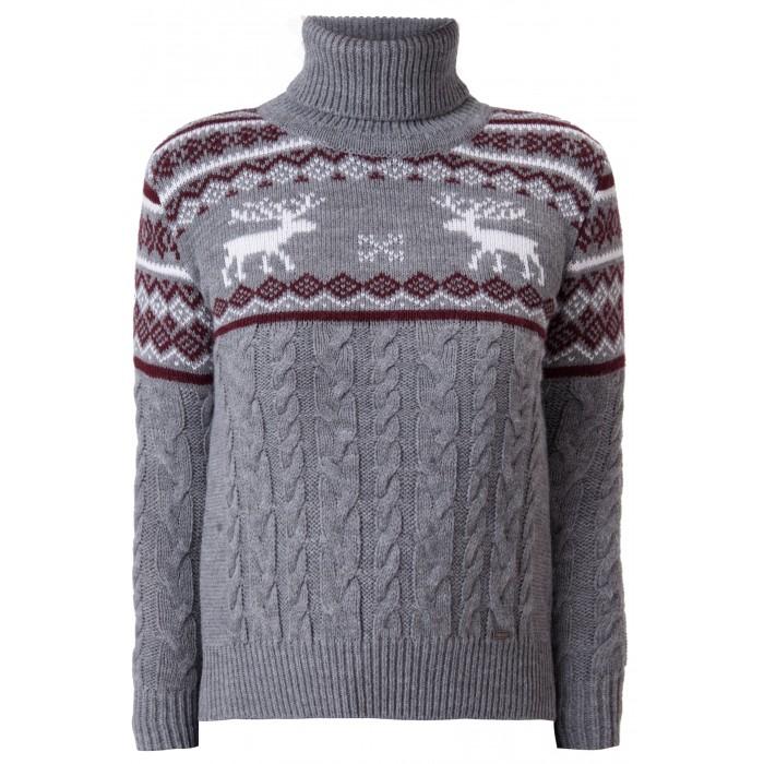 Джемперы, свитера, пуловеры, Finn Flare Kids Джемпер для мальчика KW18-81102  - купить со скидкой