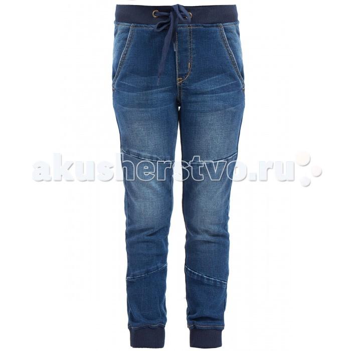 edox 85014 3ain edox Брюки, джинсы и штанишки Finn Flare Kids Джинсы для мальчика KA17-85014