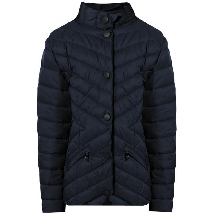 Детская одежда , Куртки, пальто, пуховики Finn Flare Kids Куртка KB18-71001 арт: 474406 -  Куртки, пальто, пуховики
