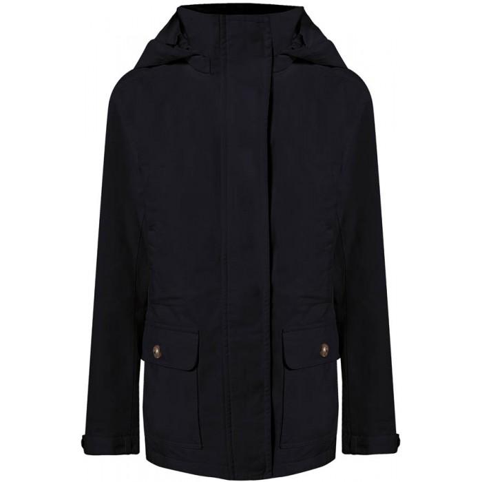 Finn Flare Kids Куртка KB18-71038