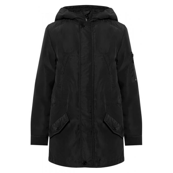 Купить Куртки, пальто, пуховики, Finn Flare Kids Куртка KB18-81002