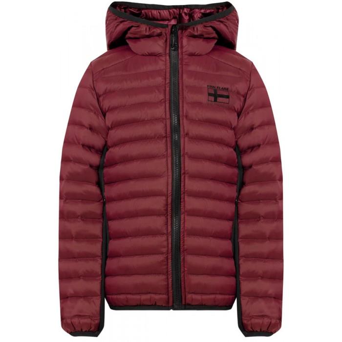 Куртки, пальто, пуховики Finn Flare Kids Куртка KB18-81005