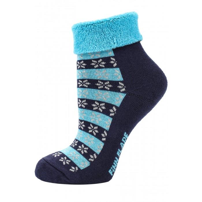Колготки, носки, гетры Finn Flare Kids Носки для девочки KW16-71121