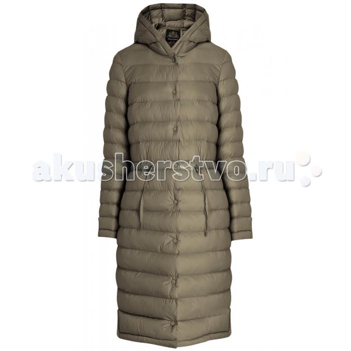 Купить Куртки, пальто, пуховики, Finn Flare Kids Пальто KB18-71003