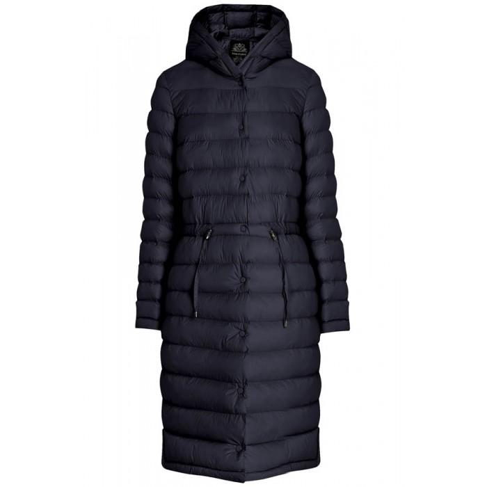 Детская одежда , Куртки, пальто, пуховики Finn Flare Kids Пальто KB18-71003 арт: 473951 -  Куртки, пальто, пуховики