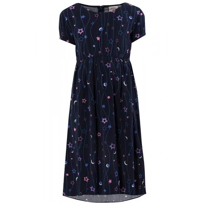 Купить Детские платья и сарафаны, Finn Flare Kids Платье KB18-71013
