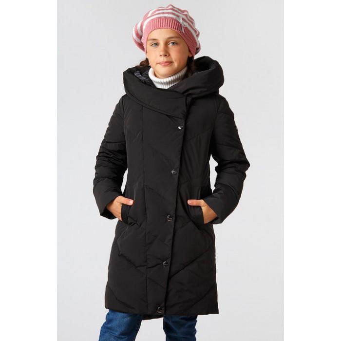 Купить Куртки, пальто, пуховики, Finn Flare Kids Полупальто для девочки