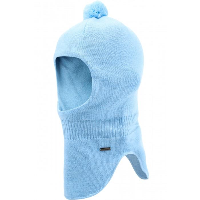 Шапочки и чепчики Finn Flare Kids Шапка-шлем детский KW16-81123