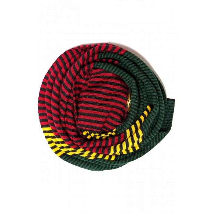Варежки, перчатки и шарфы Finn Flare Kids Шарф для мальчика KW17-81119, Варежки, перчатки и шарфы - артикул:415449