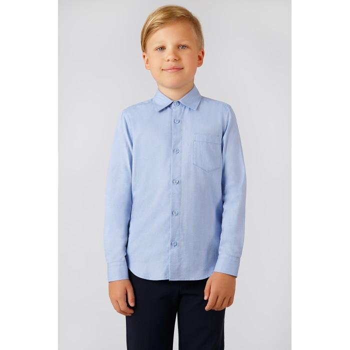 Купить Блузки и рубашки, Finn Flare Kids Верхняя сорочка для мальчика KA18-86003