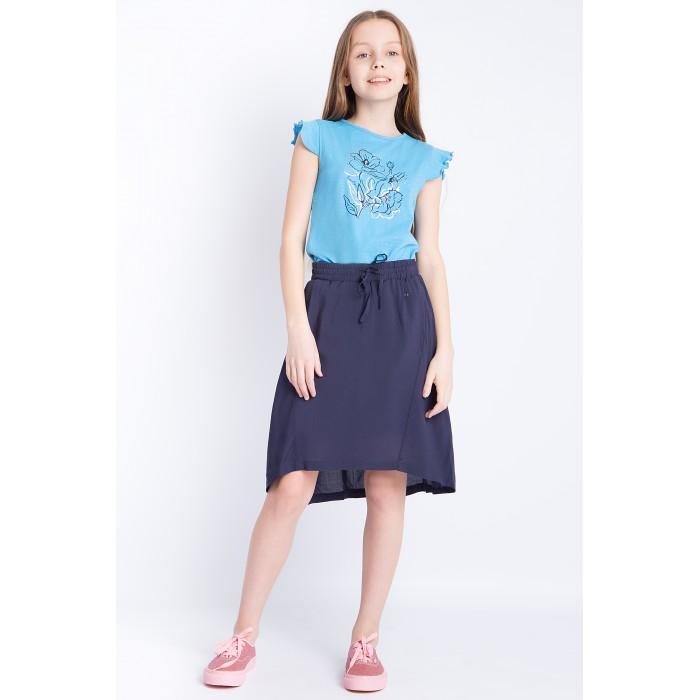 Юбки Finn Flare Kids Юбка для девочки