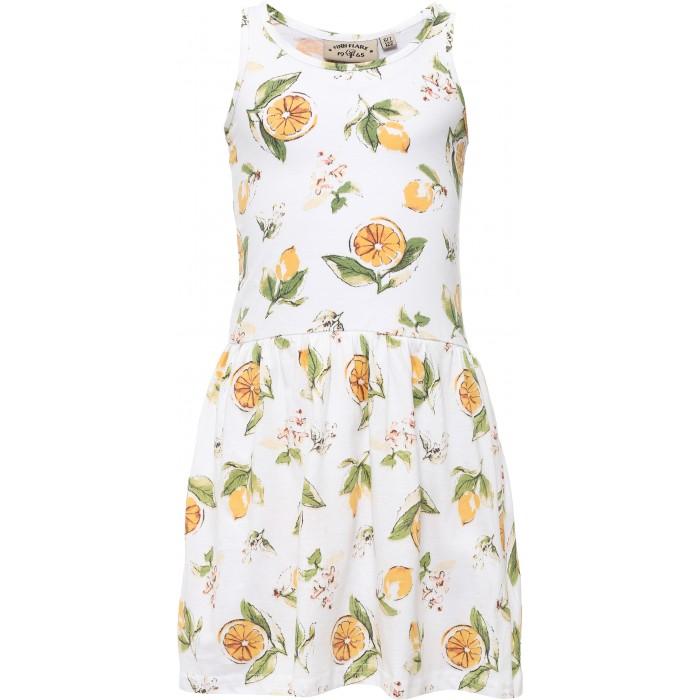 Детские платья и сарафаны Finn Flare Kids Платье KS16-71055