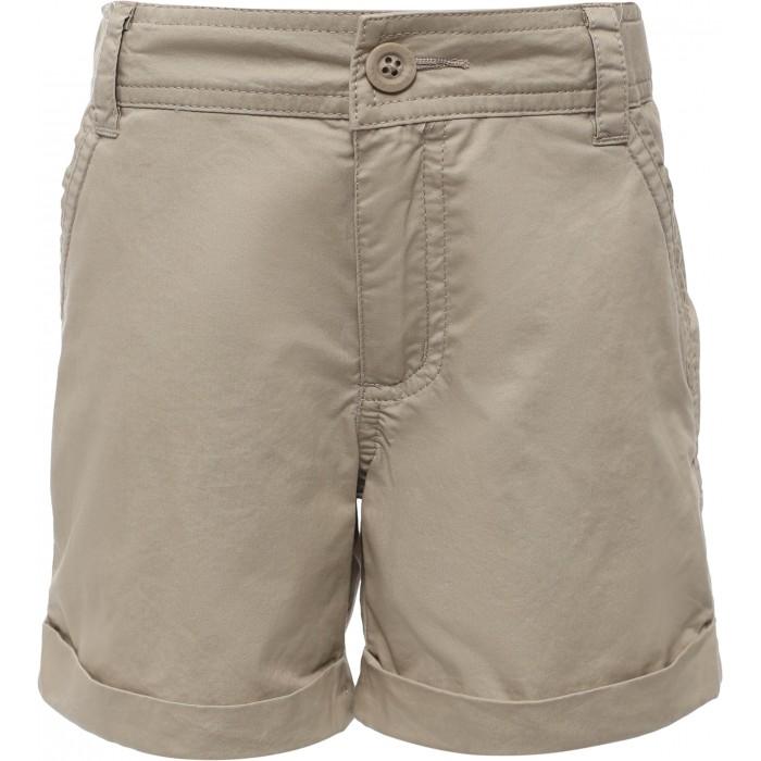 Детская одежда , Шорты и бриджи Finn Flare Kids Шорты для мальчика KS16-81038 арт: 304455 -  Шорты и бриджи