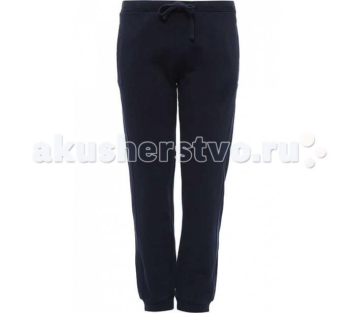 Брюки, джинсы и штанишки Finn Flare Kids Штаны для мальчика KB17-81037