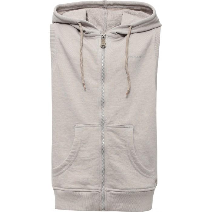 Детская одежда , Пиджаки, жакеты, жилетки Finn Flare Kids Жилет для мальчика KS16-81035 арт: 304362 -  Пиджаки, жакеты, жилетки
