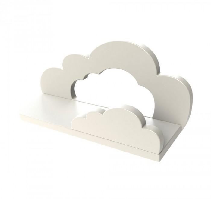 Картинка для Fiorellino Полка Cloud