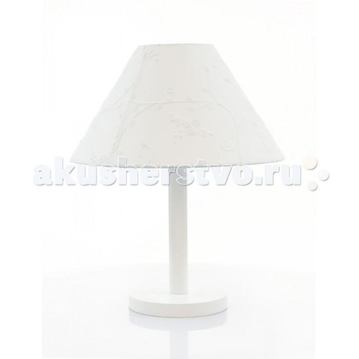 Детская мебель , Светильники Fiorellino Лампа настольная Premium Baby арт: 266802 -  Светильники