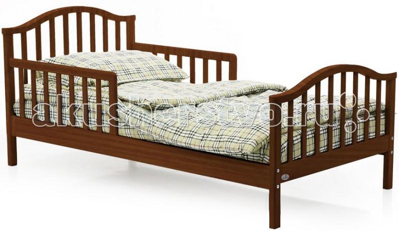Кровати для подростков Fiorellino Lola 160х80