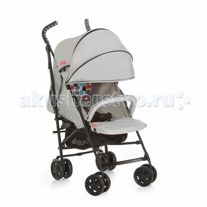 Детские коляски , Коляски-трости Fisher Price Palma Plus арт: 426144 -  Коляски-трости