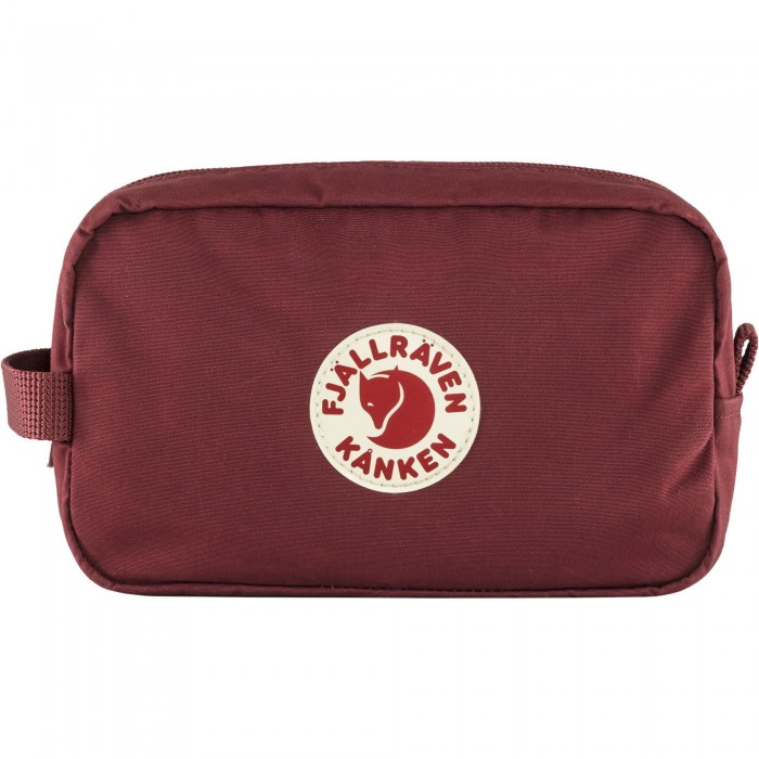 Fjallraven Несессер Kanken Gear Bag 19.5х12х6.5 см