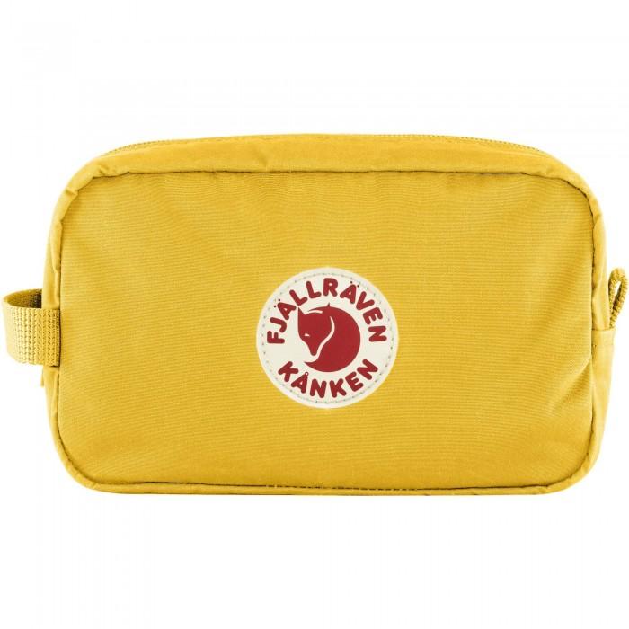 Fjallraven Несессер Kanken Gear Bag 19.5х12х6.5 см F25862