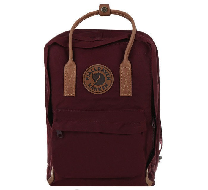 Fjallraven Рюкзак Kanken No.2 Laptop 15""