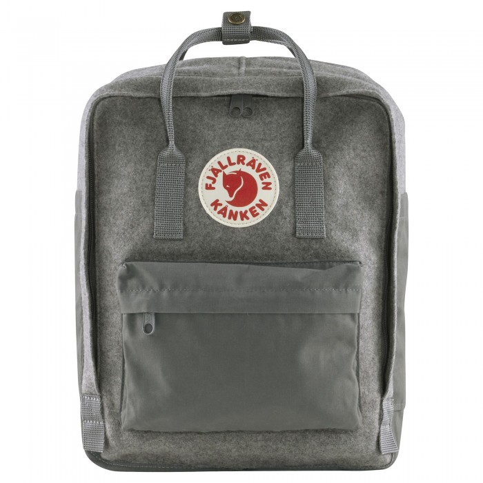 Fjallraven Рюкзак Kanken Re-Wool