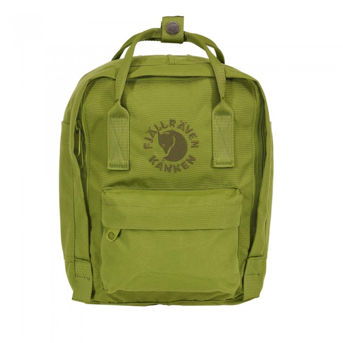 Fjallraven Рюкзак Re-Kanken Mini