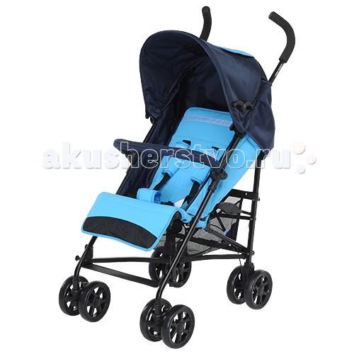 Коляска-трость Foppapedretti Passenger SpringPassenger SpringFoppapedretti коляска-трость Passenger Spring - мобильная компактная коляска с просторным посадочным местом. Она легко складывается, коляску удобно переносить, что позволяет взять ее с собой в поезду.   В козырьке есть окошко, через которое так удобно наблюдать за малышом. Для комфорта маленького пассажира спинка имеет несколько положений.   Несмотря на размеры коляски, у нее вместительная корзина, куда поместятся покупки или игрушки весом до 5 кг.   Обладает надежной колесной базой — коляска перемещается на восьми колесах, объединенных в четыре блока, при этом фронтальные колеса являются управляемыми.   передние колеса плавающие с блокировкой эргономичные ручки непромокаемый капюшон с окошком  регулируемая спинка и подножка  двойные колеса тормоз на задних колесах вместительная корзинка соответствует Европейским нормам : EN 1888:2003  В комплекте дождевик.<br>