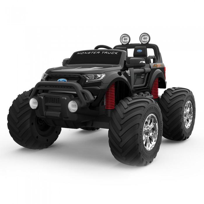 Купить Электромобили, Электромобиль Ford Dake Ranger Monster Truck
